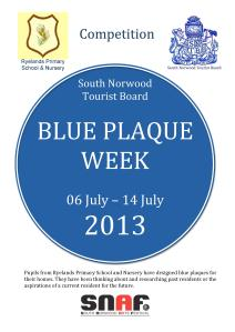 blue plaque flyer-page-001