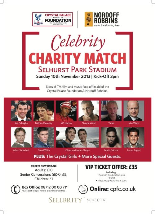 Celebrity Match Oct 2013 A3