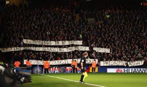 palace-fans-banner