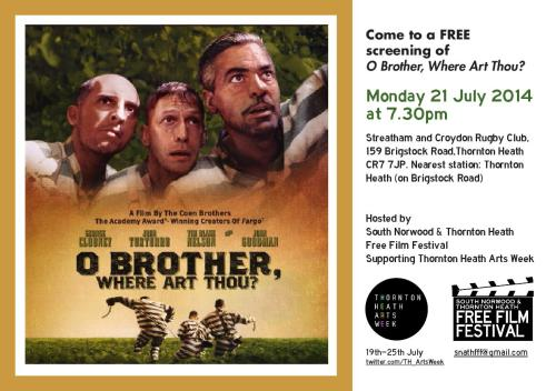 O Brother Where Art Thou Invite-page-001