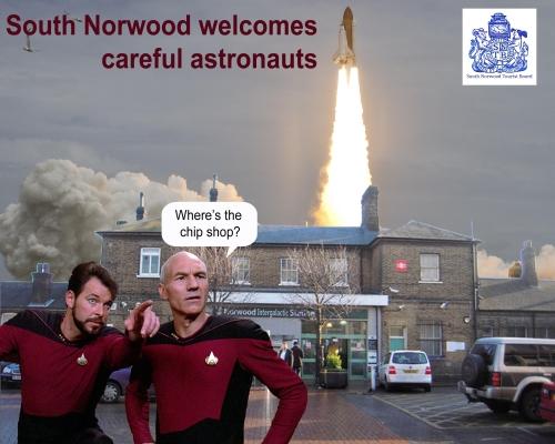 Careful Astronauts.jpg