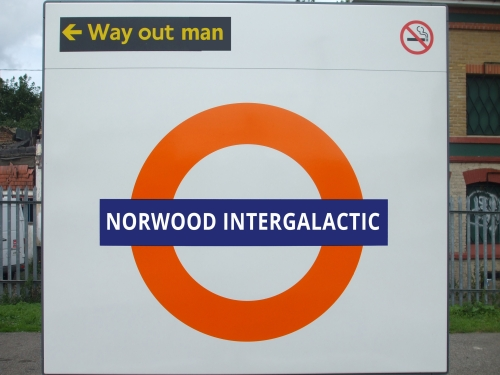 Norwood Intergalactic Sign.jpg
