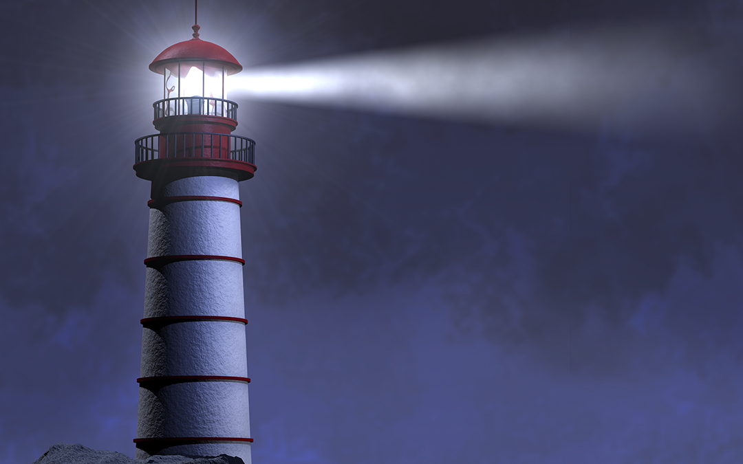 lighthouse-in-fog-1080x675
